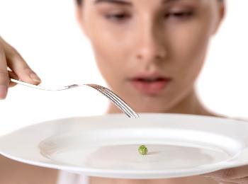 Transtornos Alimentares - Compulsões.